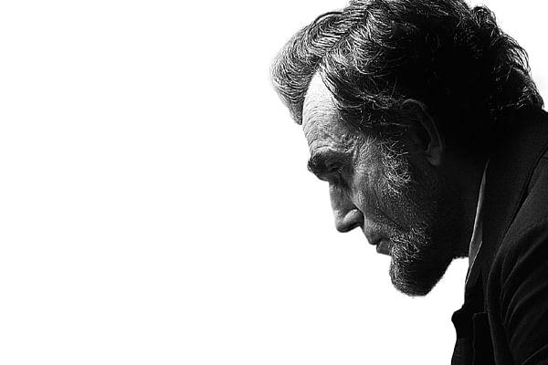 Lincoln-P