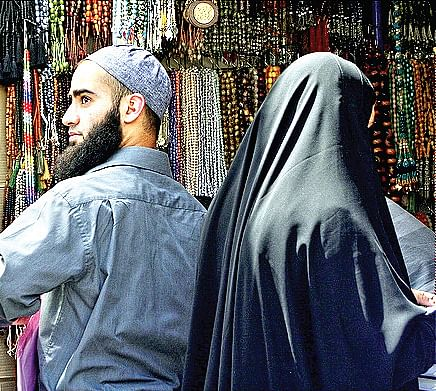 Hindu-or-Muslim