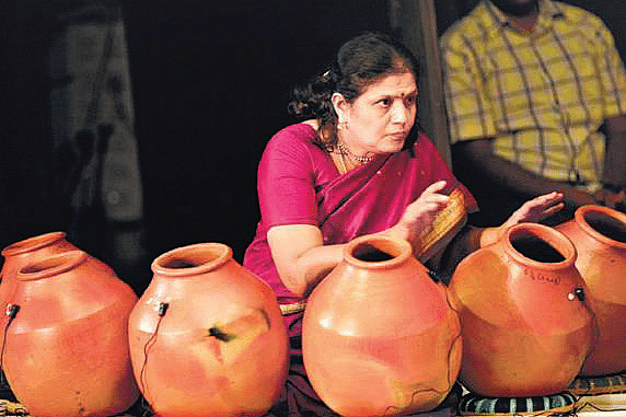 Sukanya-Ramgopal