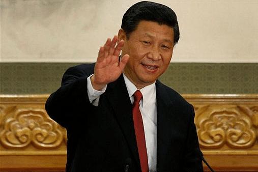 Xi-Jinping_AP