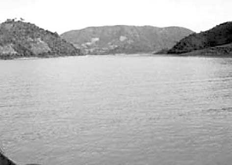 Gurupriya-river