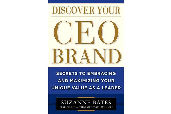 CEO-brand