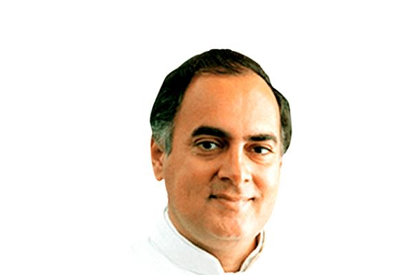 RajivGandhi-U-E