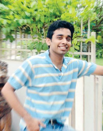 Abhijit-Das
