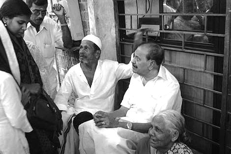 R-Balakrishna