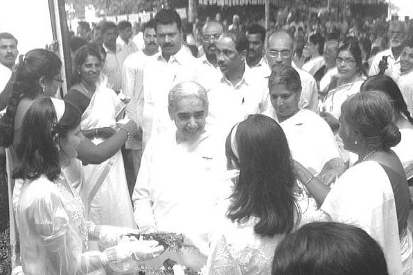 Rajayogini-Brahma-Kumari-Ja