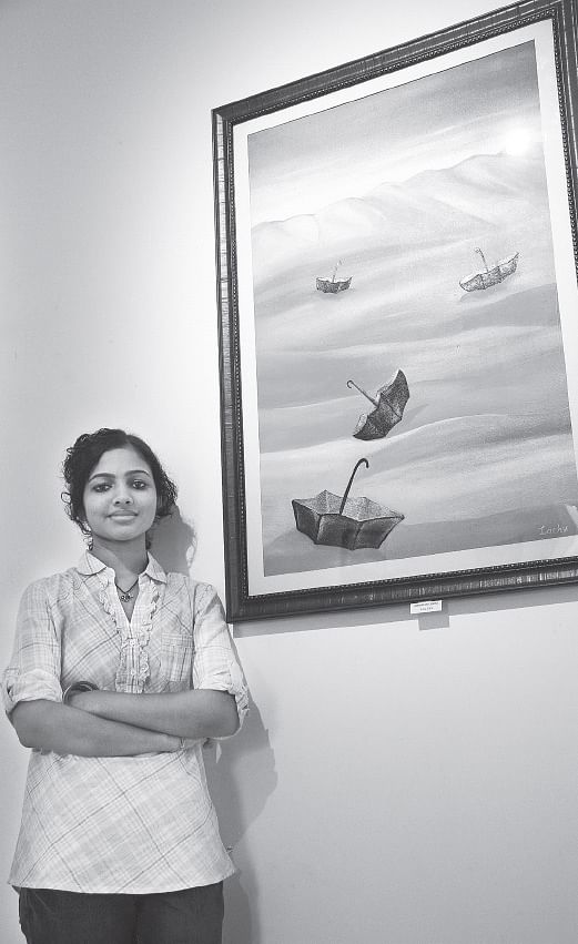 Lakshmy-Narayanan