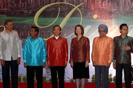 ASEAN_PTI