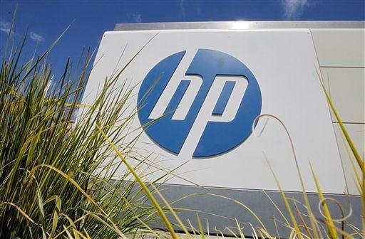 HP_AP