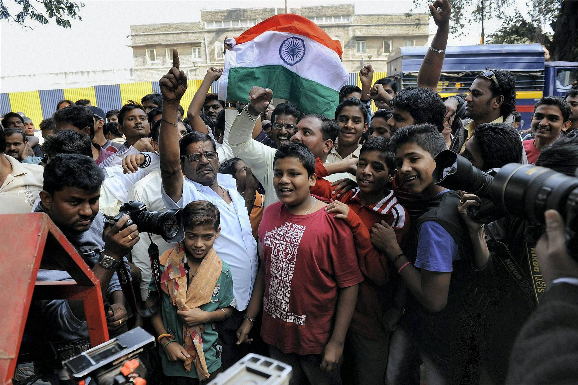 Pune_celebrations_PTI