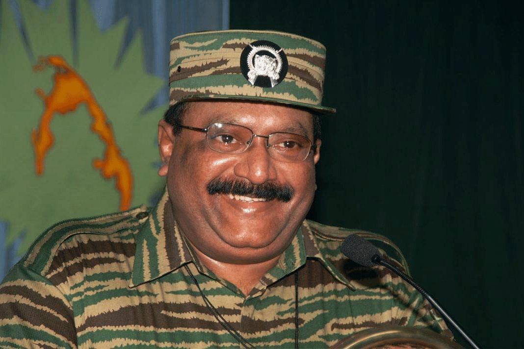 Prabhakaran_PTI