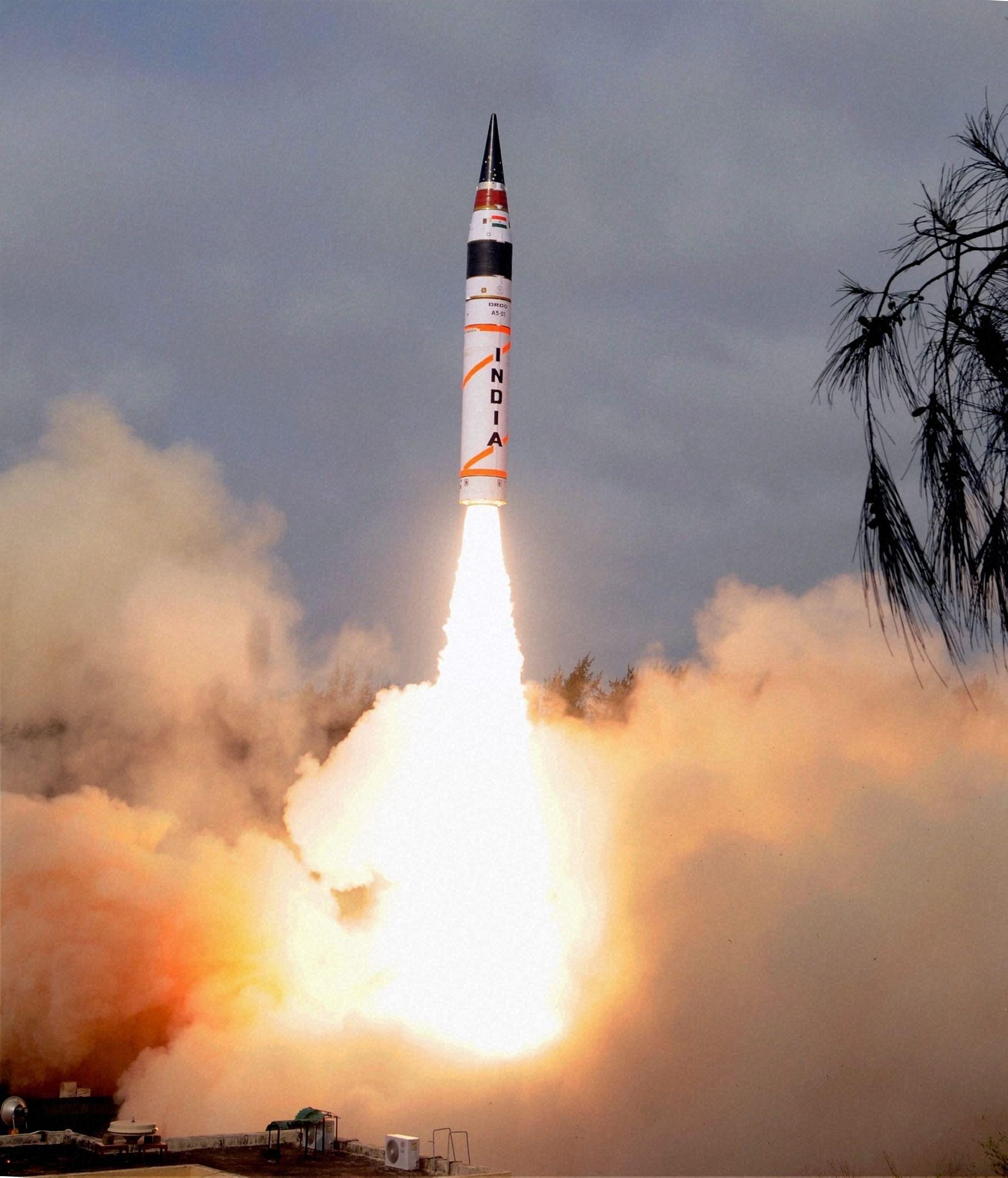Missile_PTI