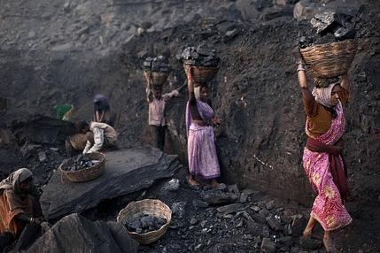 coal1_PTI