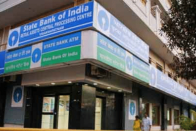 State-bank-of-india-PTI1