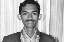 Arindam-Bhattacharya