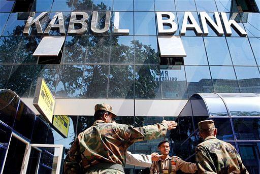 Kabul-Bank_AP