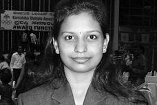 Kusuma-Singh