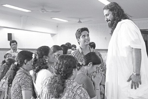 Swami-Jyothirmayah,