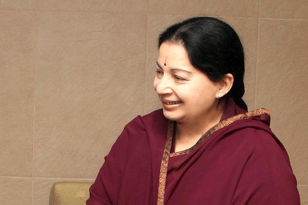 Jayalalithaa-E-E