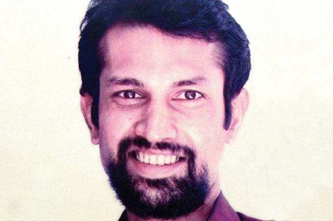 Siddhartha-Mishra