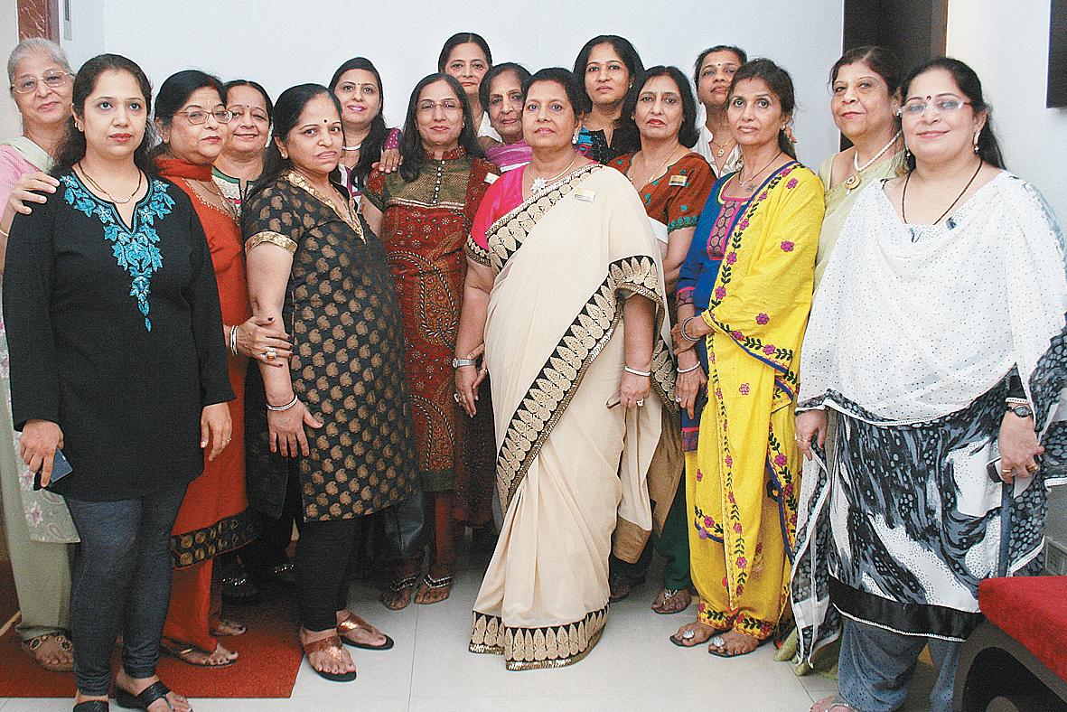 Chennai-Sindhi-Ladies-Chapt