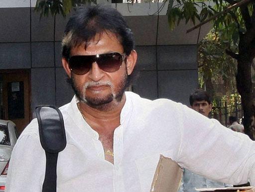Sandeep-Patil_AP