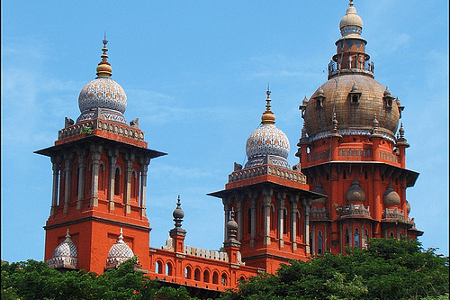 Madras High Court1LL