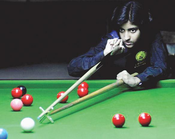 Varsha-Sanjeev-Kumar