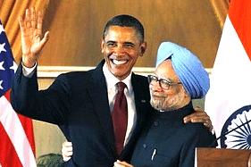 Obama-Manmohan_AP