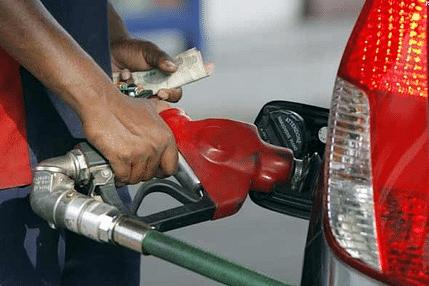 Petrol-price2LL