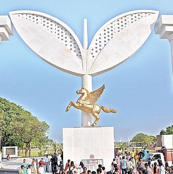 MGR-Memorial