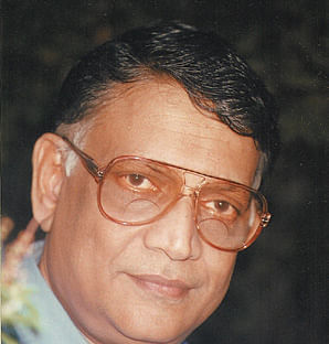 Narayana-Vishwanath