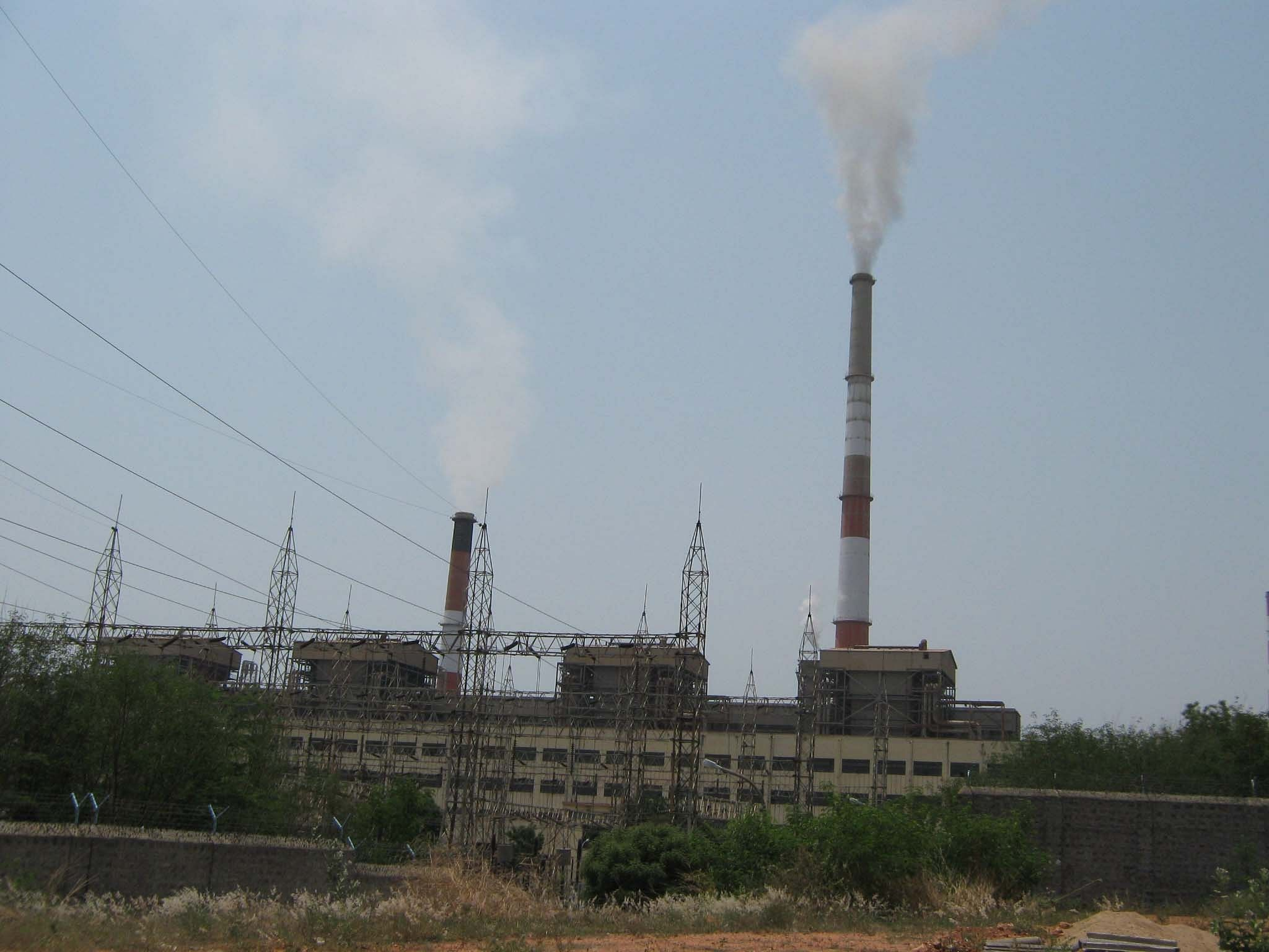 Thermal_power_EPS