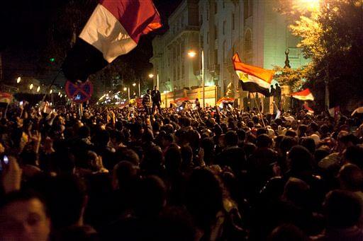 Egypt_AP