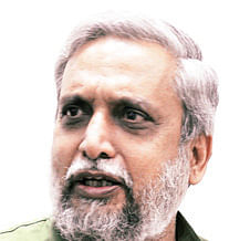 R-V-Raghavendra