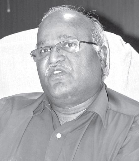 P-Gunasekaran