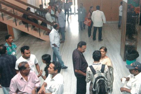 Saritha-Savitha-Sangeetha-t