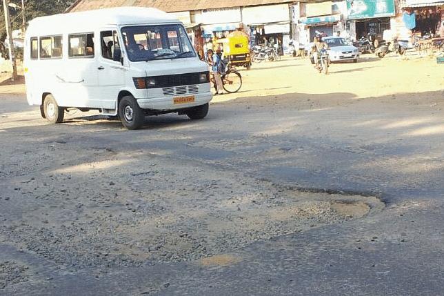 Suiranjan-Das-Road