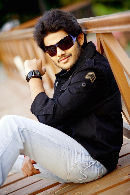 Bharath_actor_EPS