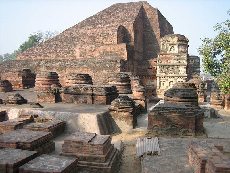 Nalanda_Wiki