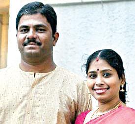 Mahadevan-and-Nithyasree