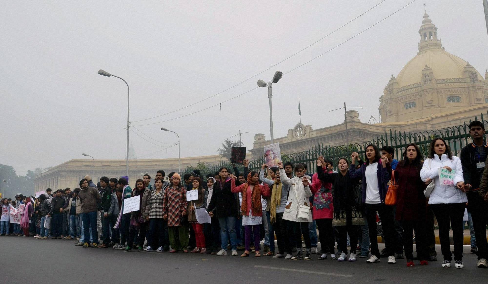 rape_protest3_PTI