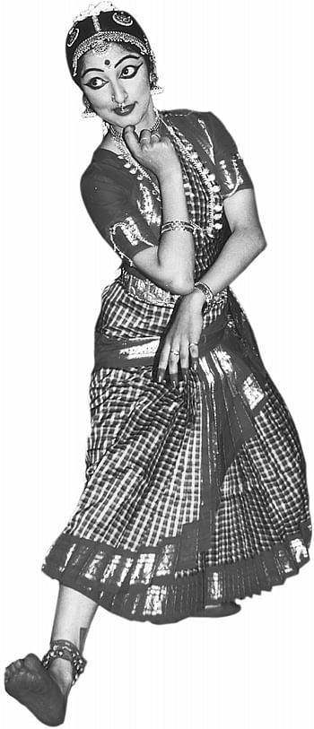 Prathibha-Ramaswamy