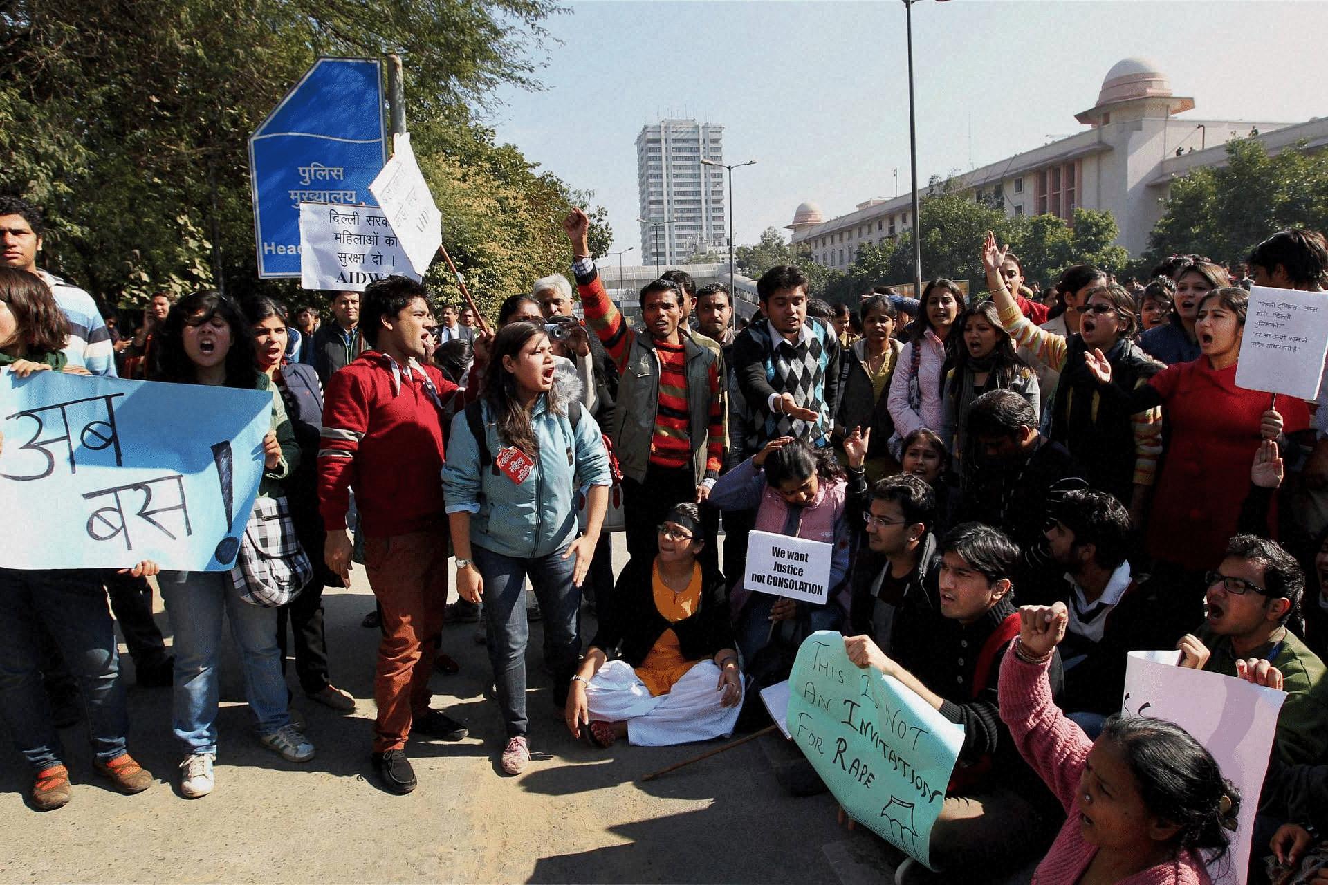 rape_protest_PTI