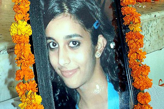 Aarushi1PTI