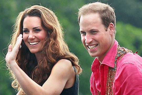 William- Kate1AP