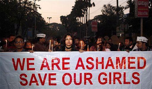 rape_protest_AP.jpg