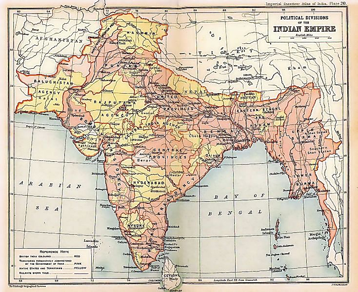 India_old_mpa_wiki