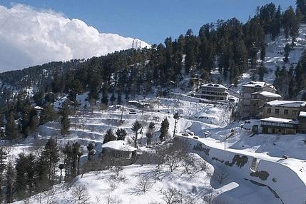 Shimla_PTI