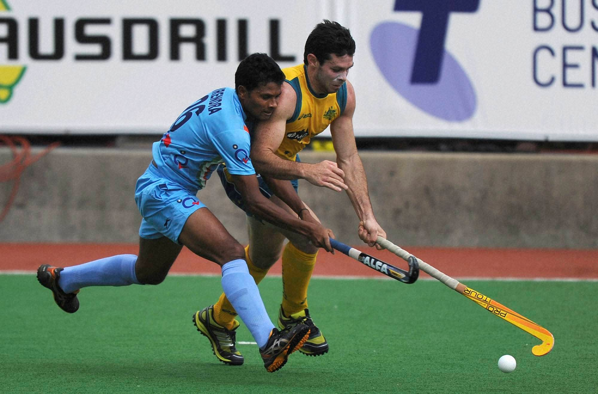 Hockey_India_Aus_PTI